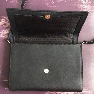 kate spade Bags - Kate Spade Crossbody Purse & Coin Purse Set
